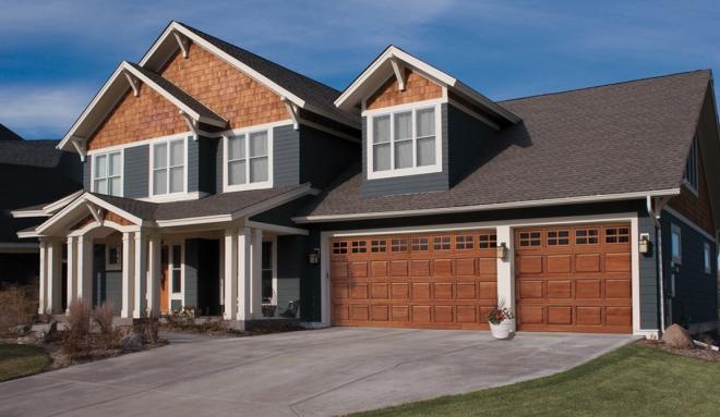 Garage Door Service Blogs Pictures And More On Wordpress